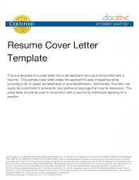 brilliant sample resume cover letter format brefash sample cover letter email format seangarrette cotemplate bof ba sample resume cover letter format resume cover
