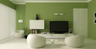 Dining Room Colors Dining Room Color Combinations Living Room Colors Dining Rooms