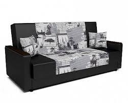 <b>Диван Mebel</b>-<b>ars Книжка</b> – купить в Москве по низкой цене диван ...