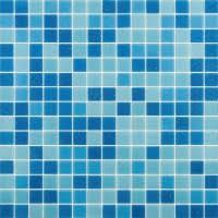 <b>Мозаика из стекла для</b> бассейна Alma Mix 20 мм CN/118, цена ...