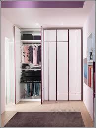 bedroom wardrobe designs kids design