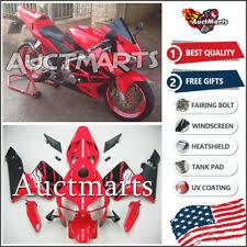 <b>Motorcycle Full Fairings for</b> sale   eBay