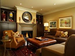 warm living room ideas: simple yet warm color choices for a modern living room yellow pastel walls with beige