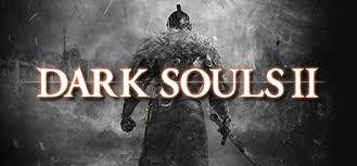 DARK <b>SOULS</b>™ <b>II</b> on Steam