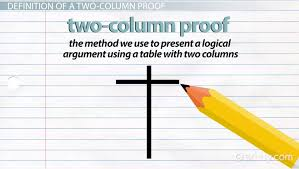 Homework help geometry proofs for high school   www yarkaya com