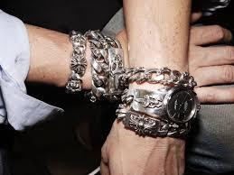 Pin by <b>C K Y</b> + on Silver & <b>Chrome</b>   <b>Chrome</b> hearts, Biker jewelry ...