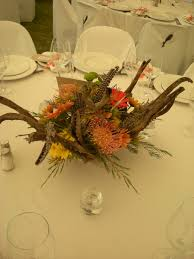 south african decor: the south african bride chose wedding flowers muswellhillbilly