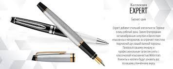 Ручки <b>Waterman</b> - Официальный сайт-магазин в России