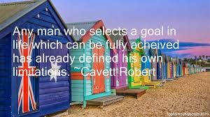 Cavett Robert quotes: top famous quotes and sayings from Cavett Robert