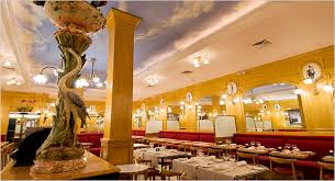Image result for bistro benoit NY