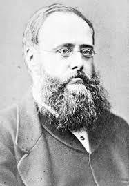 William <b>Wilkie Collins</b> (1824 - 1889) - Genealogy