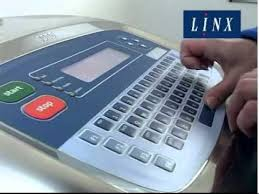 <b>Linx 4900</b> Product Video - YouTube