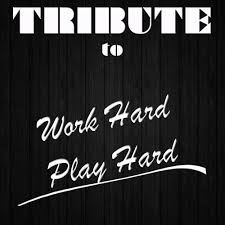 <b>Work Hard</b>, Play <b>Hard</b> - Instrumental — <b>Cover</b> Crew. Слушать ...