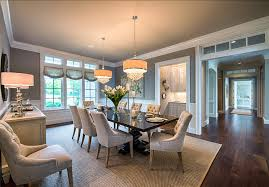 ideas dining room wall colors