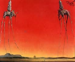 """<b>Парфюм</b> №1 - """"Dali Classico"""" от <b>Salvador Dali</b> - Страница <b>5</b> ..."""