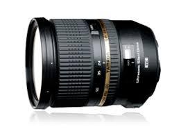 Tamron SP 24-<b>70mm f</b>/<b>2.8</b> Di VC USD (Nikon) review: An affordable ...