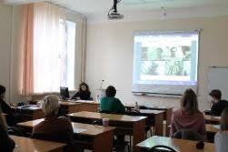 В РГГУ состоялась научная конференция «<b>Путешествия во</b> ...