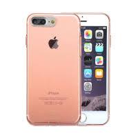 <b>Чехлы</b> для Apple iPhone 8 Plus купить в интернет-магазине в ...