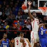 Big Pay Day for College Hoops Players? Don