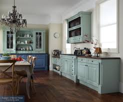 Small Kitchen Makeovers Country Living Kitchen Makeovers French Country Living Room Ideas