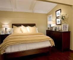 bedroom furniture develop