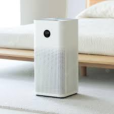 <b>Xiaomi</b> Air Purifier 3 <b>Filter</b> Mi Air Cleaner Fresh Ozone for home <b>auto</b> ...
