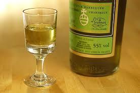 """Résultat de recherche d'images pour """"chartreuse alcool"""""""