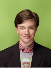 Chris Colfer Appreciation Thread!--part 5 - Page 40 Images?q=tbn:ANd9GcR5YagVrdBiCNMqy7rQLnMx98s8k741vI9e_yz913TMLqBTI5ig