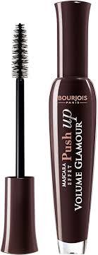 Bourjois Volume Glamour Push Up # 72 Fabulous ... - Amazon.com