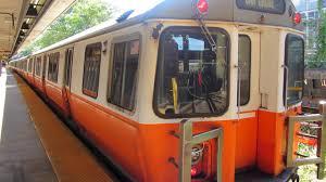 dunya news lahore orange metro train project will benefit dunya news lahore orange metro train project will benefit thousands of people daily video dailymotion