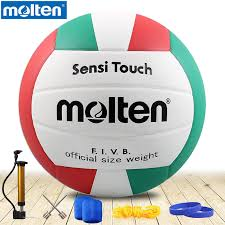 <b>original molten volleyball</b> V5FLC NEW Brand High Quality Genuine ...