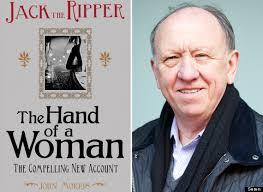 jack the ripper woman john morris - o-JACK-THE-RIPPER-WOMAN-JOHN-MORRIS-570