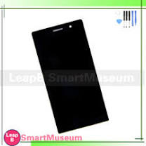 Huawei P7 Touch Online | Huawei Replacement Touch Screen P7 ...