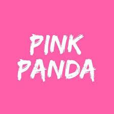 PINK PANDA Magyarország - المتجر   فيسبوك