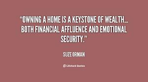 Suze Orman Quotes. QuotesGram via Relatably.com