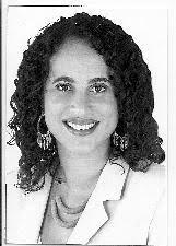 Luciana Santos 6513. Deputado Federal - PE. Luciana Santos (6513) é candidata a Deputado Federal de Pernambuco pelo PC DO B (Partido Comunista do Brasil). - luciana-santos