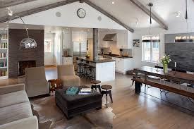 online living room design