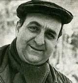 dodany: 13.05.2005 | przygotowała: Marta Banaś. Ota Pavel - prawdziwe nazwisko Ota Popper, czeski prozaik i dziennikarz. Urodził się 2 lipca 1930 roku ... - pavelota