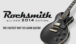 Rocksmith® 2014 – <b>Three Days Grace</b> Song Pack on Steam