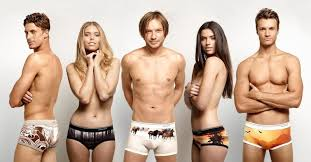 Image result for underwear