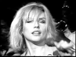 Post-punk funk: <b>Debbie Harry</b> and James <b>White</b> & The Blacks cover ...