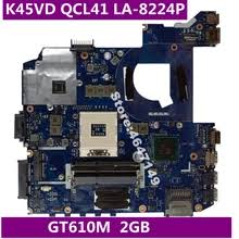 11.11_Double ... - Buy asus k45vd and get free shipping on AliExpress