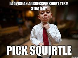 financial-advisor-kid-meme-acc3e0404646c57502b480dc052c4fe1.jpg via Relatably.com