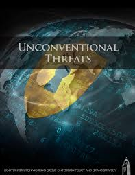 working group on foreign policy and grand strategy hoover latest essay series global governance transnational terrorism