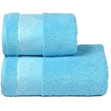 Купить <b>махровые полотенца Cleanelly</b> в интернет-магазине ...