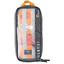 Lowepro GearUp Pouch for Electronic Devices ... - Amazon.com