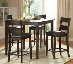 Quality Dining Room Chairs Best Quality Dining Room Furniture New Interior Exterior Design