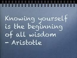 FunMozar – Words of Wisdom: Aristotle Quotes | Love Being A Lady ... via Relatably.com