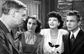 <b>Always in My Heart</b> (1942) - Turner Classic Movies