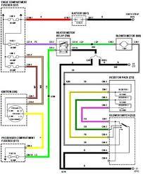 2006 gmc radio wiring diagram 2006 wiring diagrams